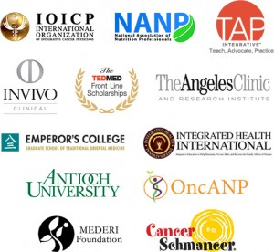 additional-logos
